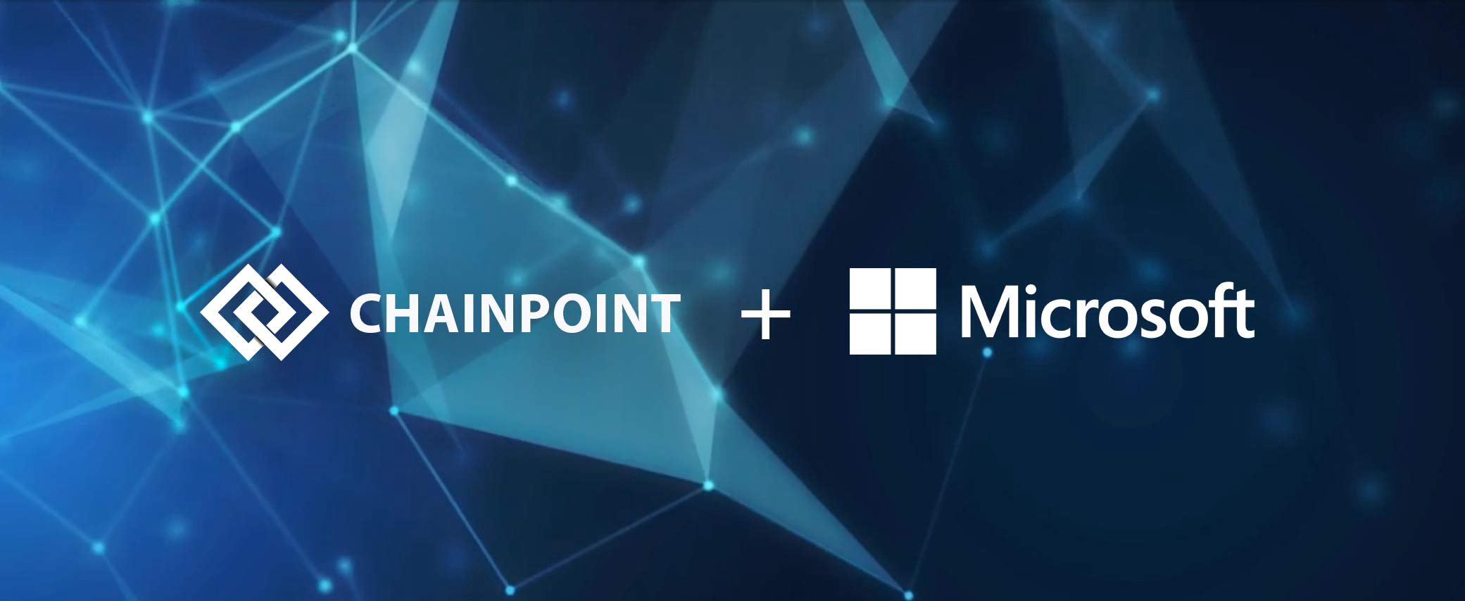 medium.com - Chainpoint Launches on Microsoft Logic Apps and Microsoft Flow