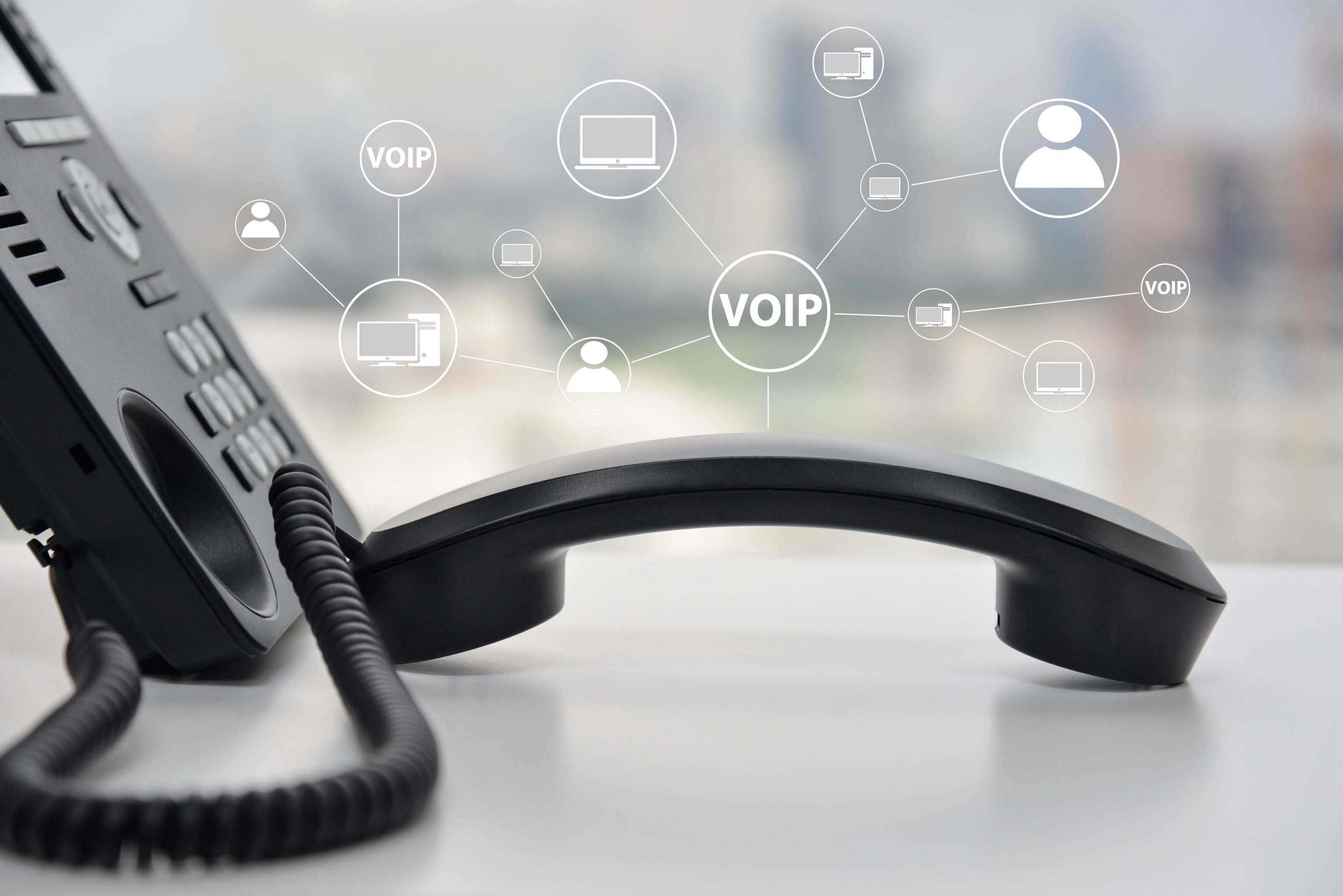Business Voip Phone Service >> Voip Phone Service For Business Connector73 Medium