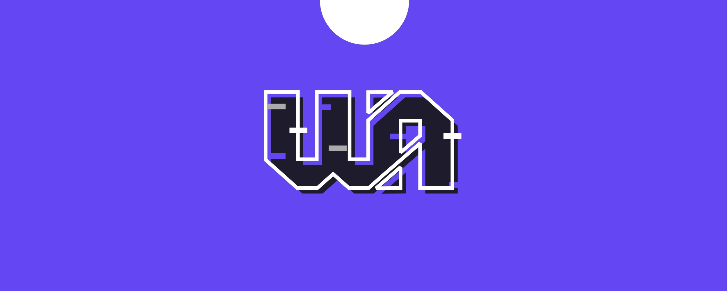 get started with webassembly using only 14 lines of javascript