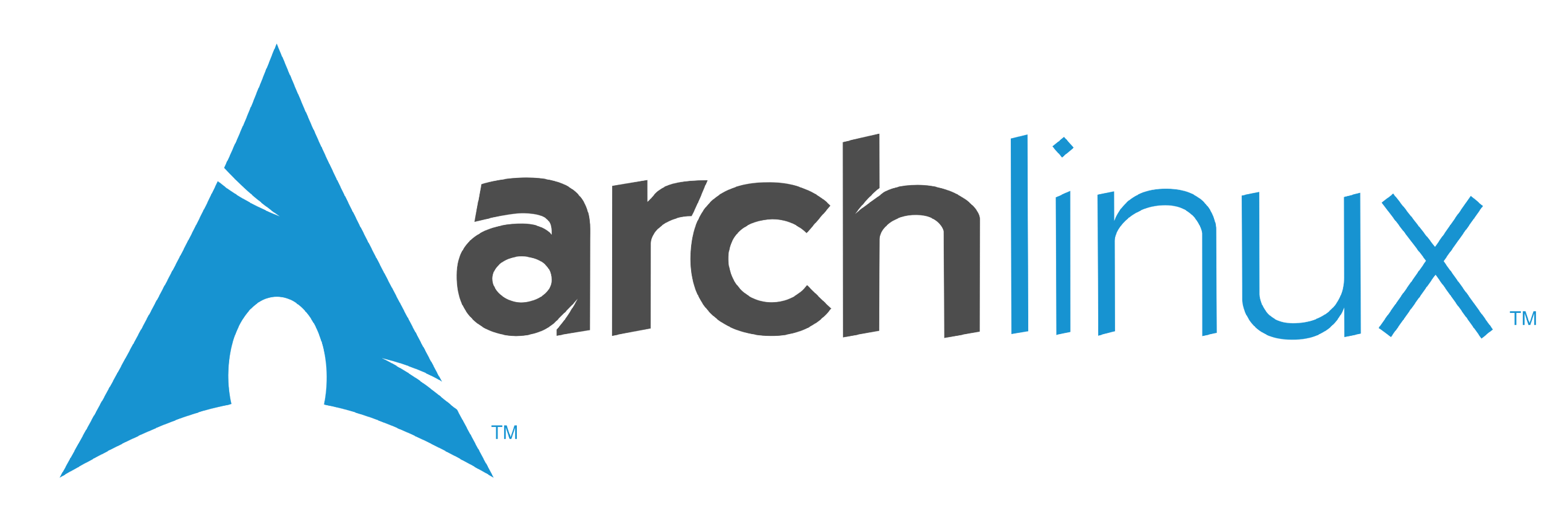 This is why Arch Linux should be considered when choosing a Linux distro
