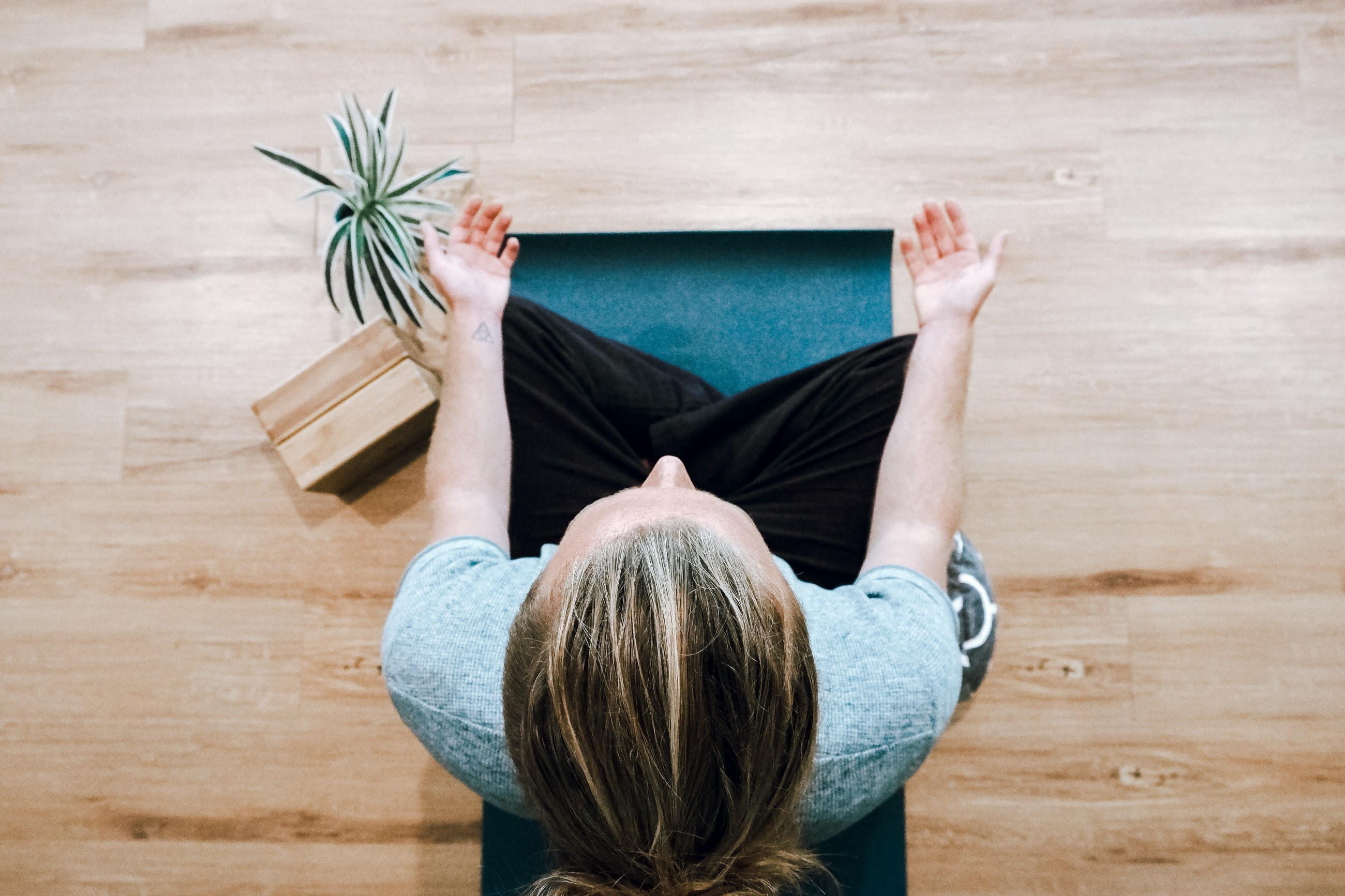 , 10 Mindful Practices to Embrace in 2021 to Make the Most of the Year