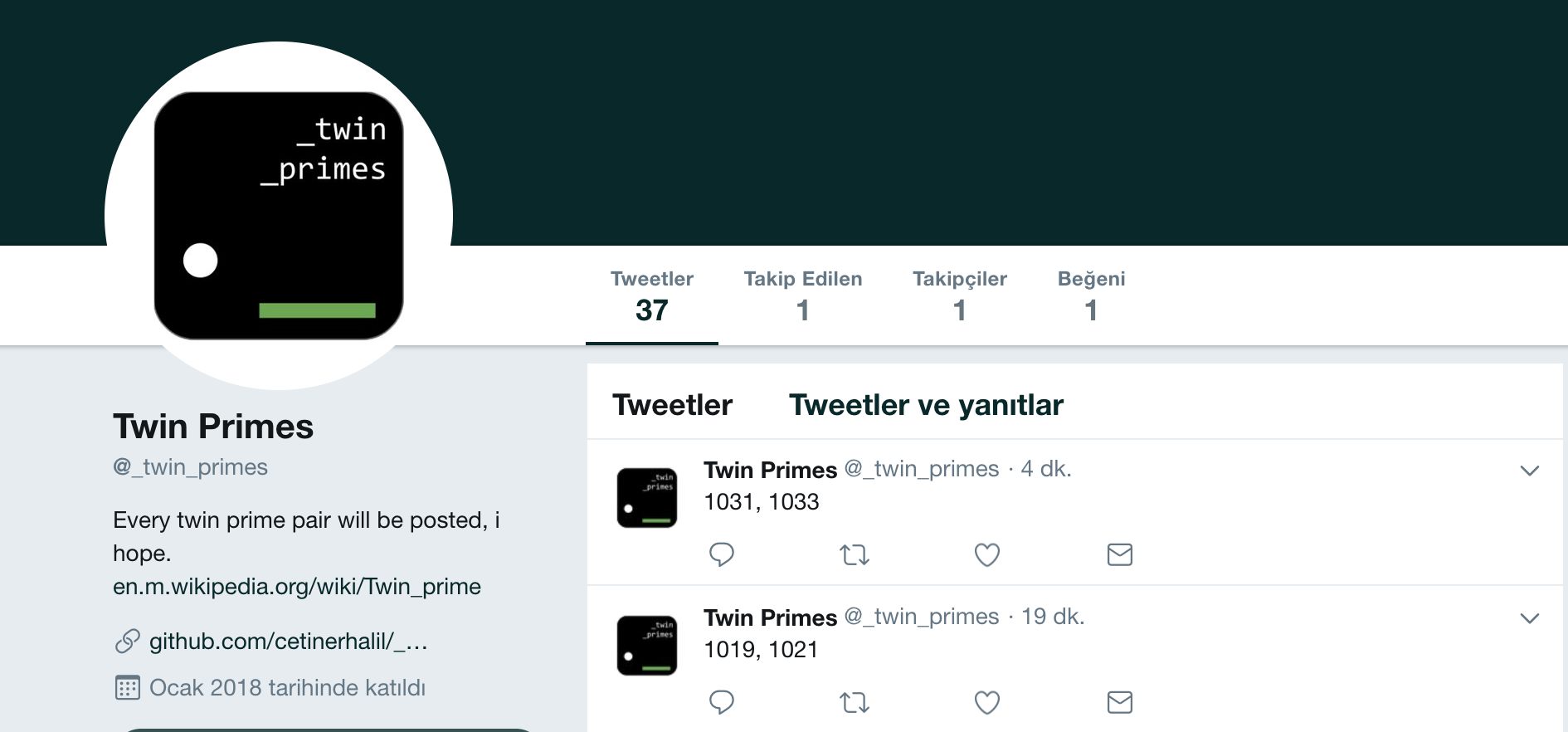 1 Using The Twitter Python Api To Get All Followers For An