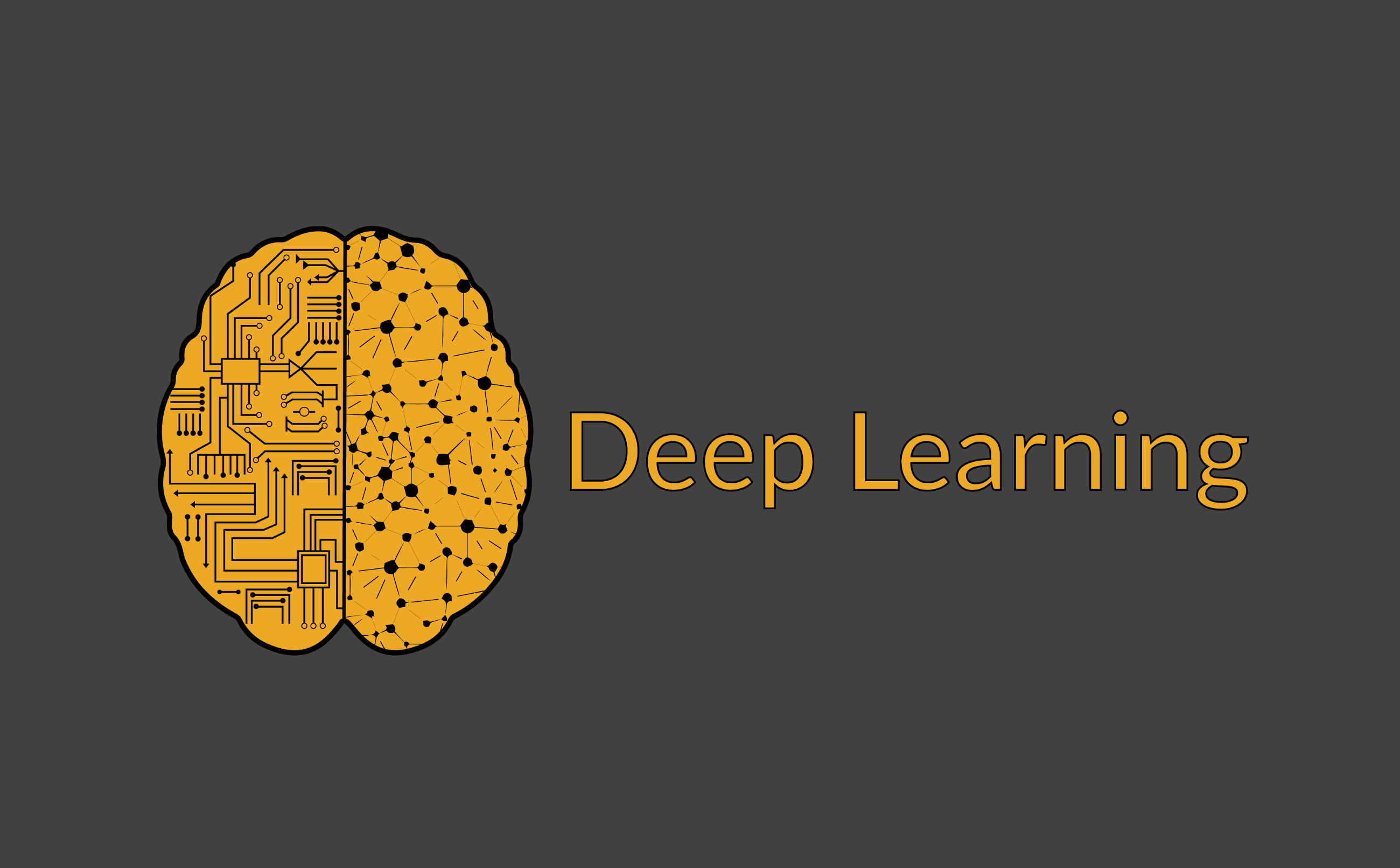 Practical Deep Learning for Coder