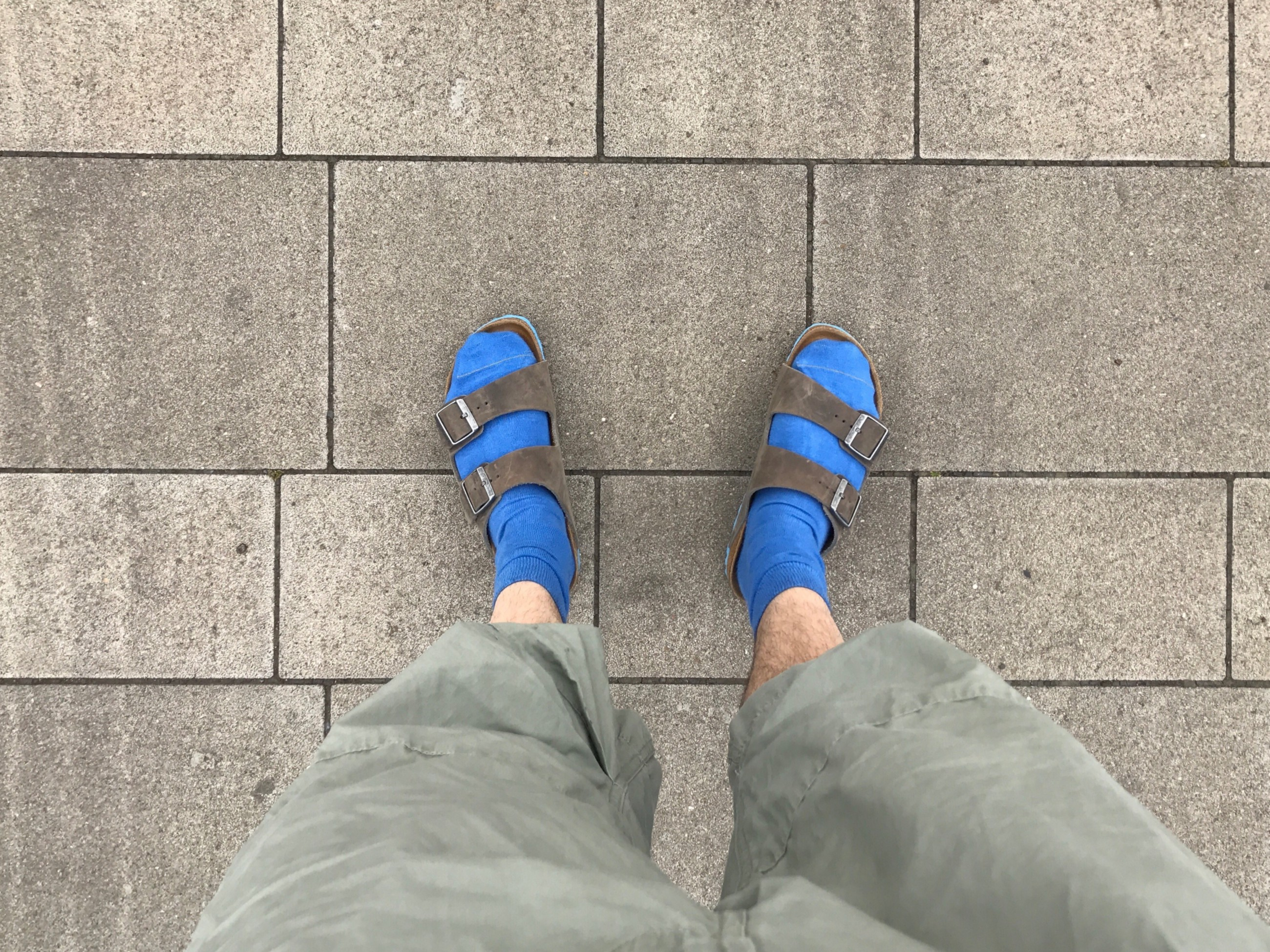 e076417be I ve Seen the Future of Footwear — and it Frightens Me