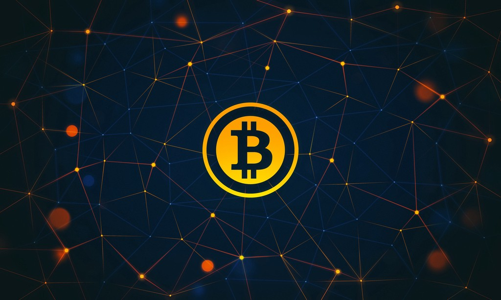 Image result for crypto blockchain
