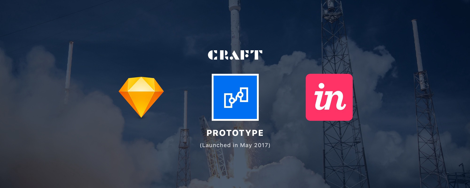 Groovy Prototyping In Sketch Is Officially Available Now And Here Is My Wiring 101 Cabaharperaodorg