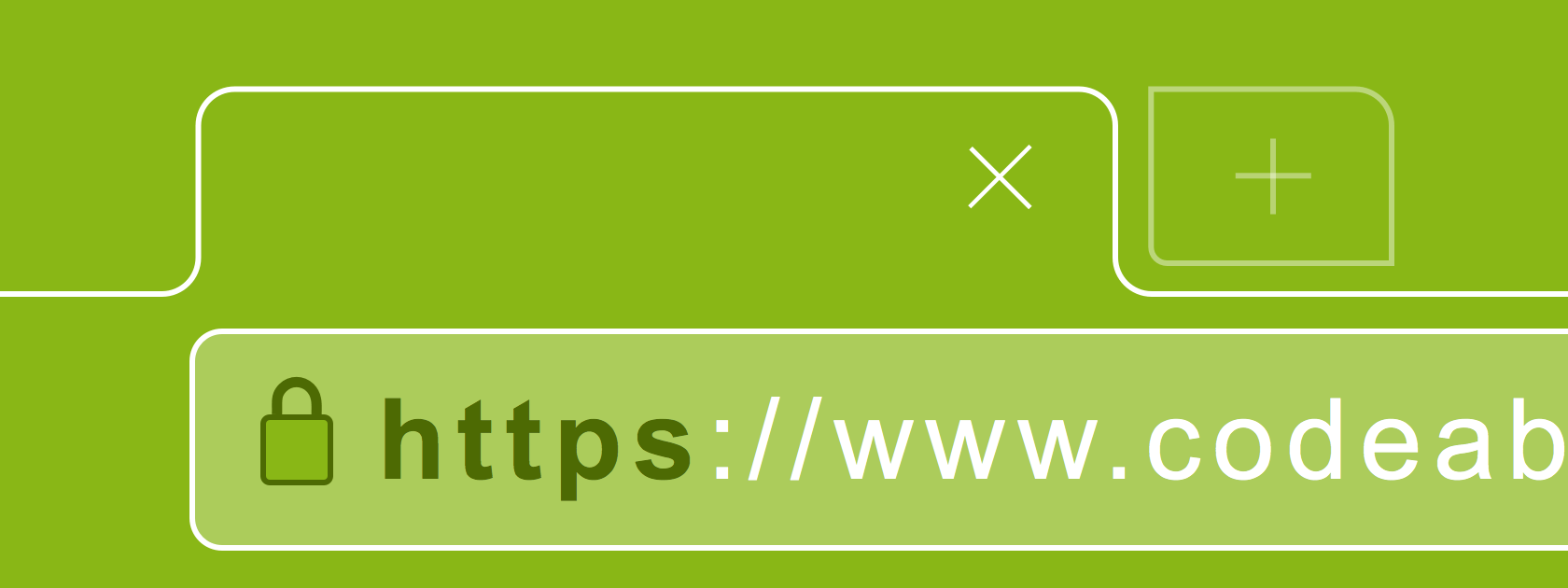 Ssl Certs How To Install Ssl Multi Domain On Centos