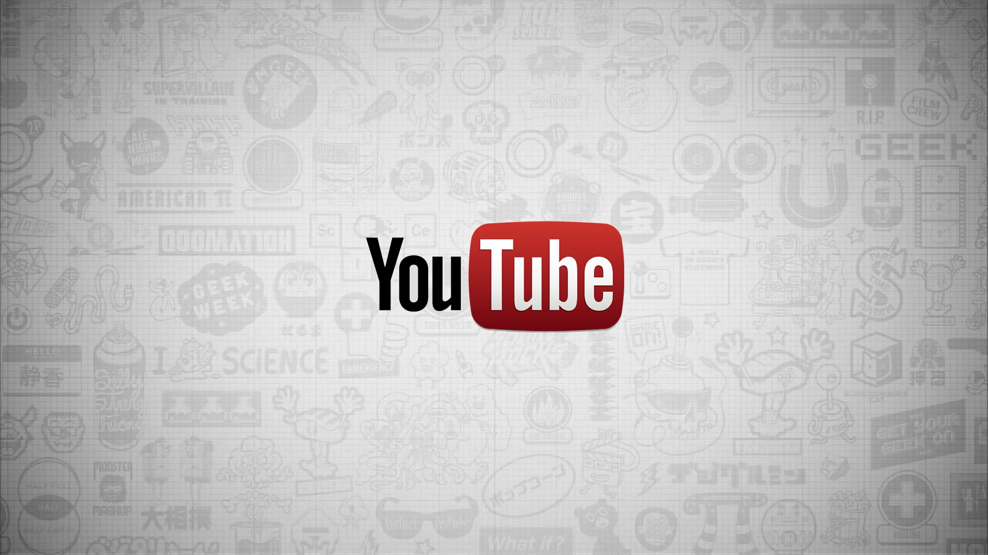 download video audio from youtube