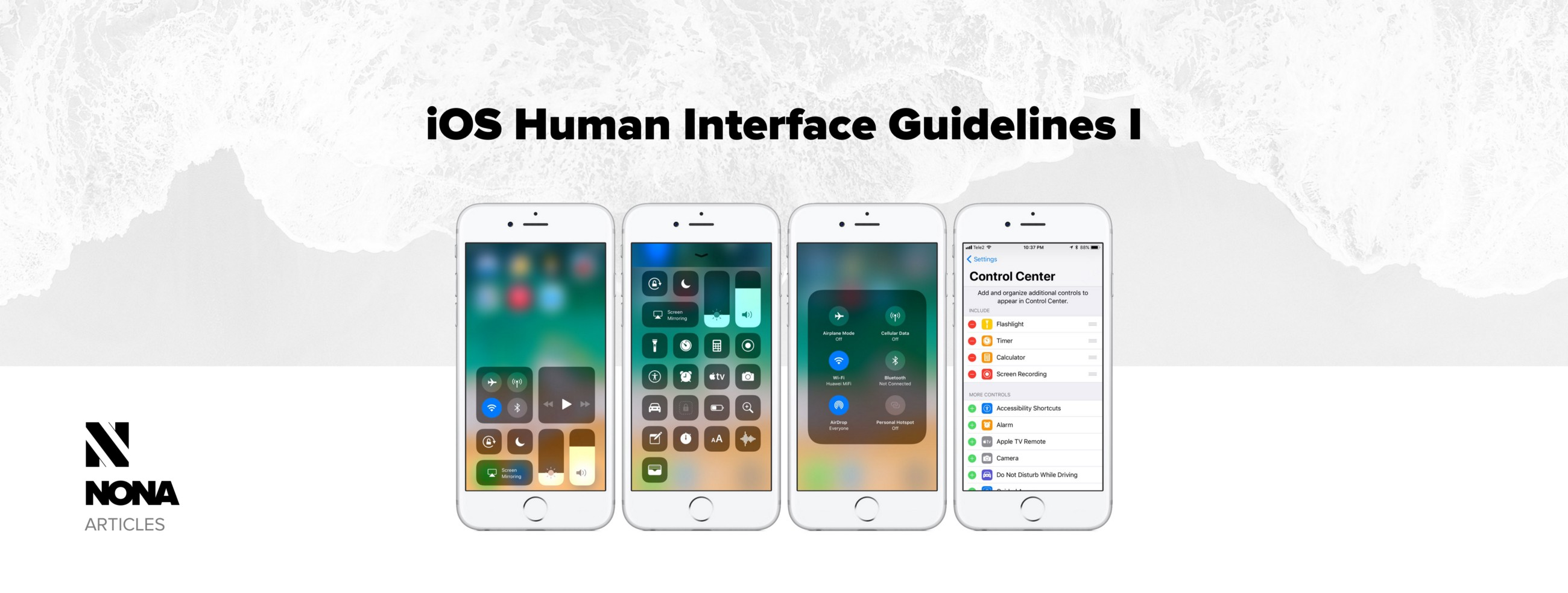 Human interface guidelines ios pdf 7