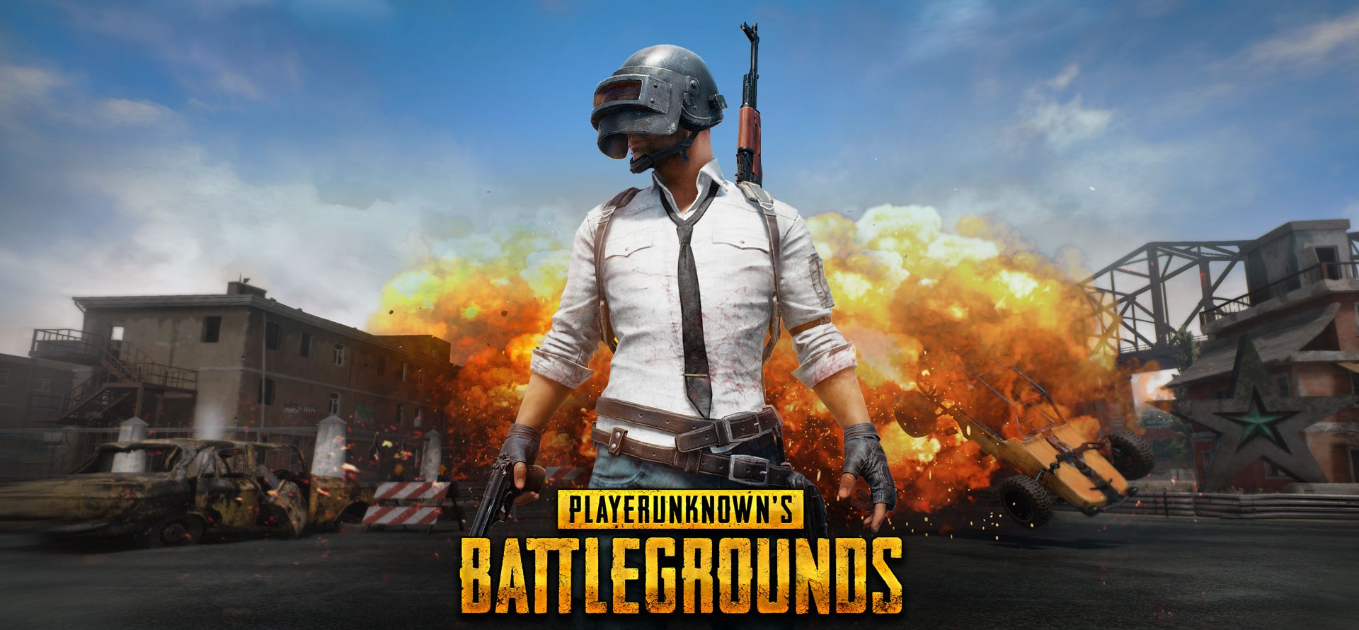 1920x1080 Pubg Android Game 4k Laptop Full Hd 1080p Hd 4k: What You Can Learn From The Team Behind PUBG