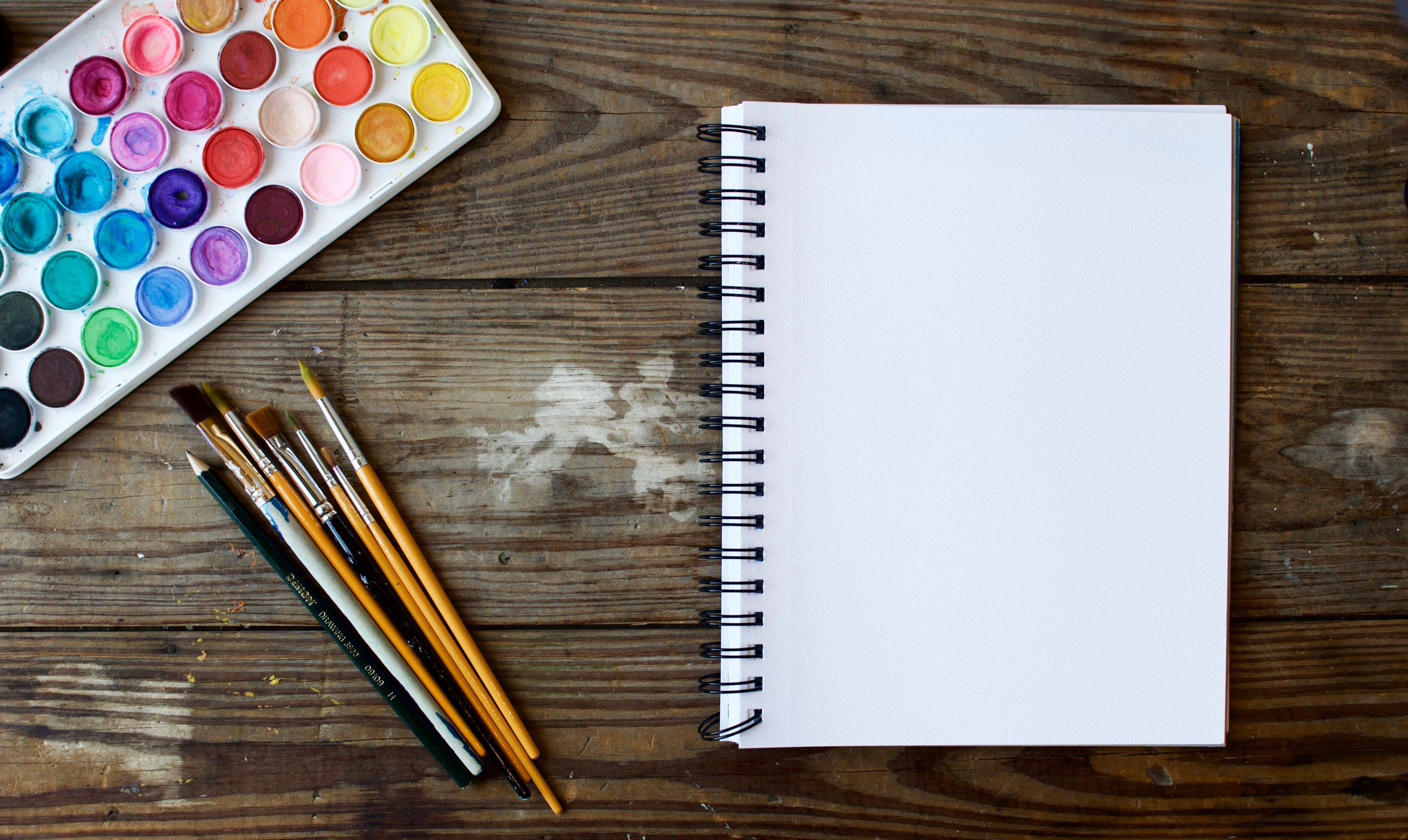 This 10-Minute Routine Will Increase Your Clarity And Creativity