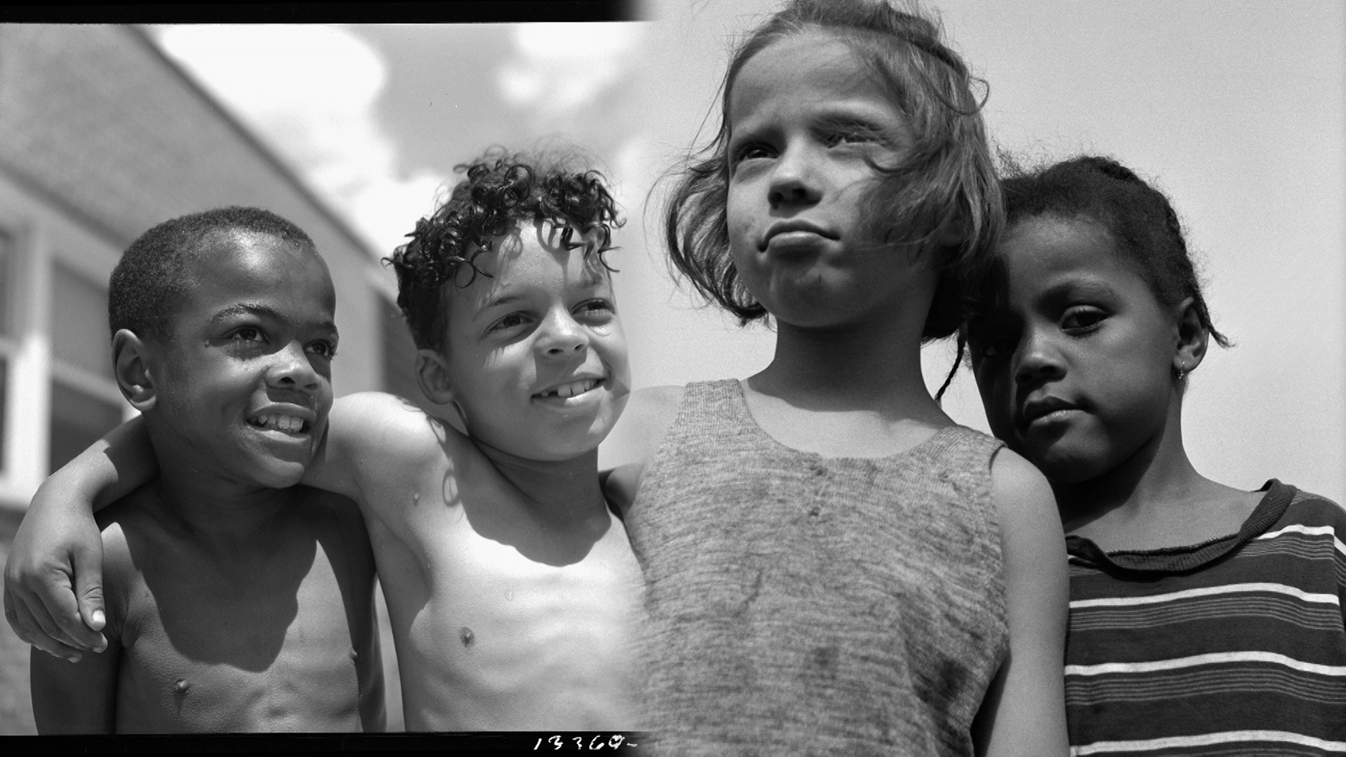 African american photographers to know