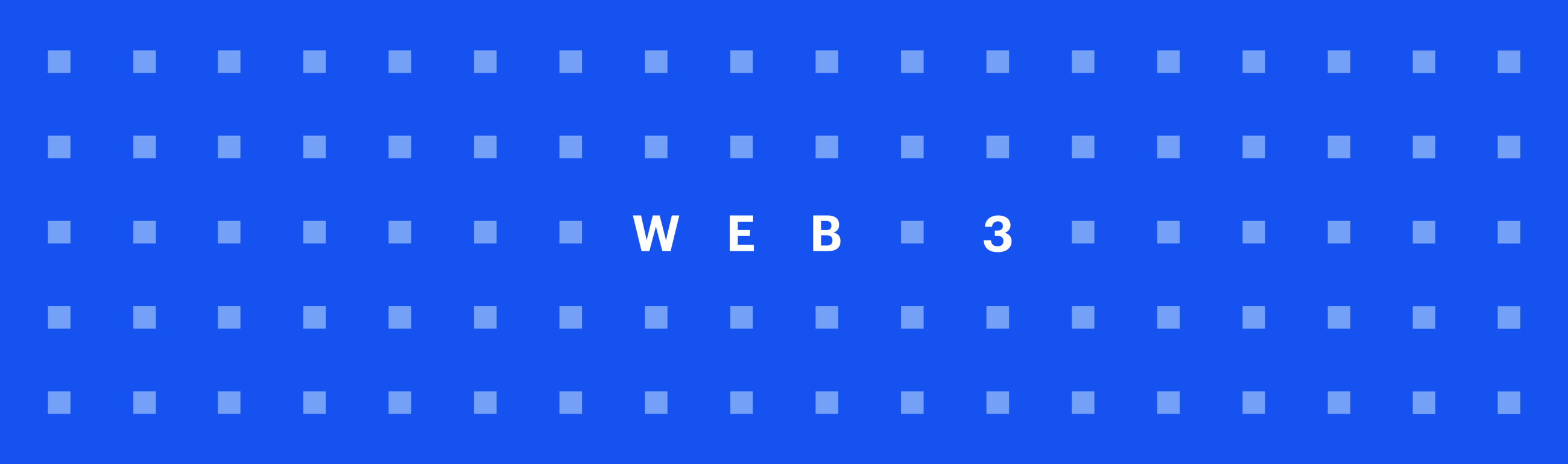 Understanding Web 3 A User Controlled Internet The Coinbase Blog