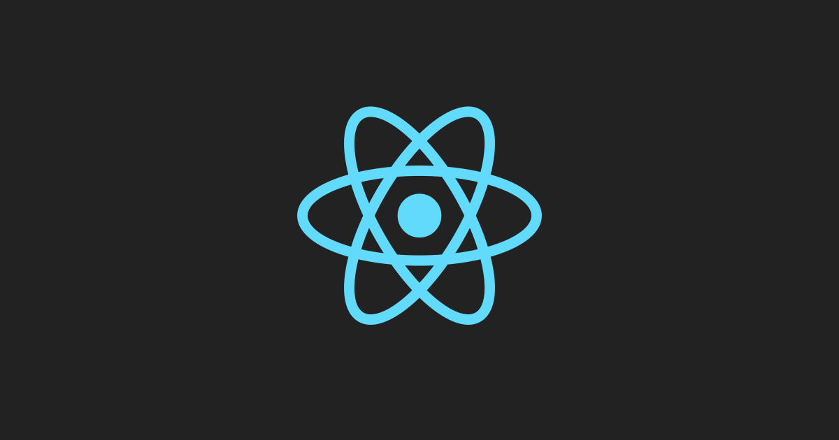 React JS for Beginners — The Basics