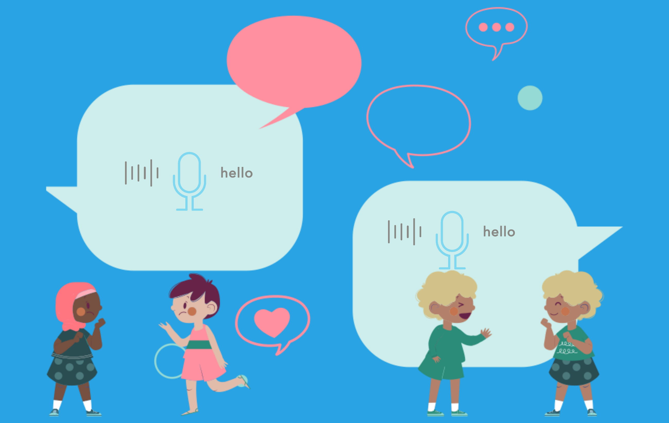 Google Brain Sets New Semi-Supervised Learning SOTA in Speech Recognition