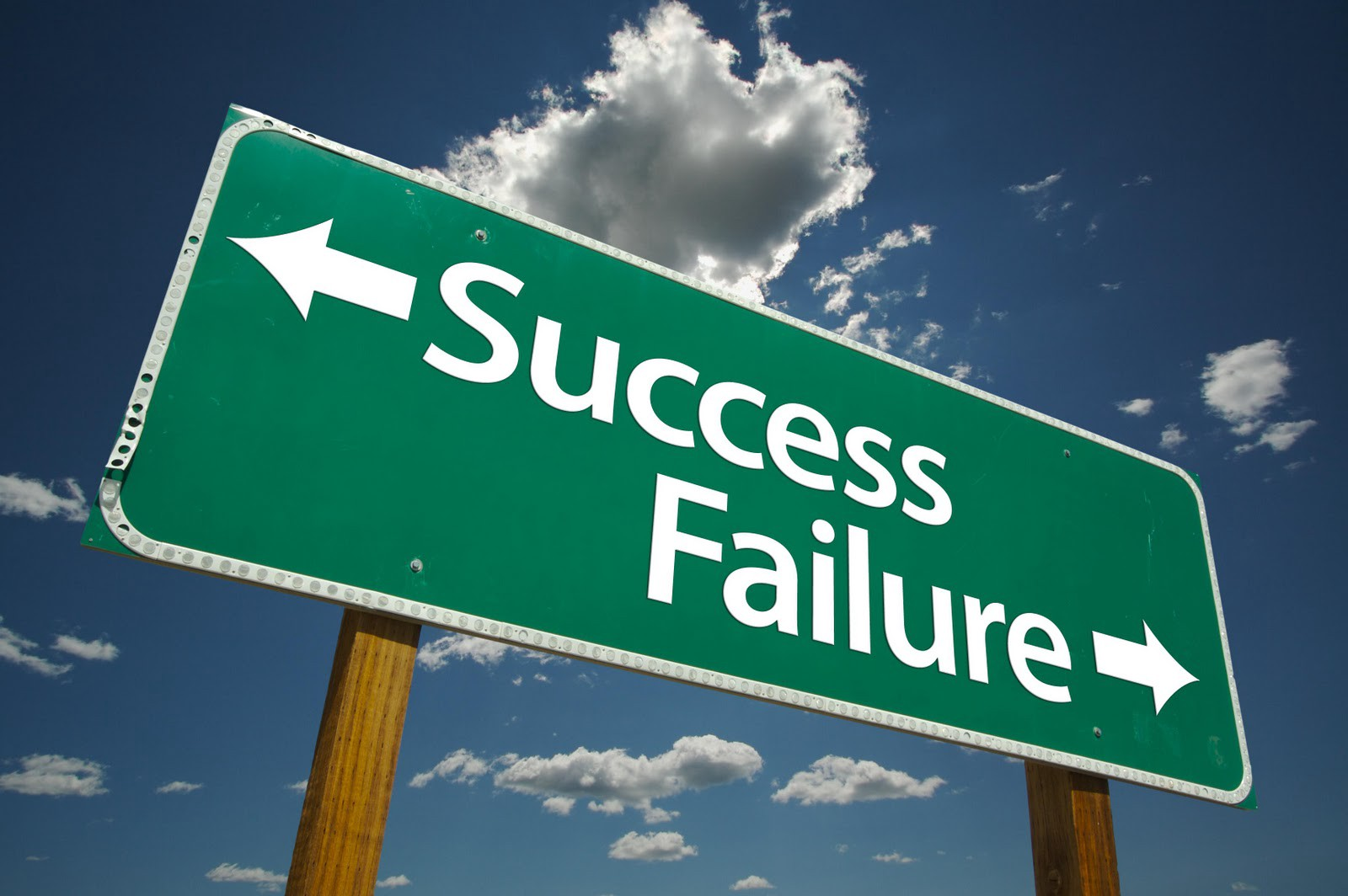 My startup failed, and this is what it feels like…
