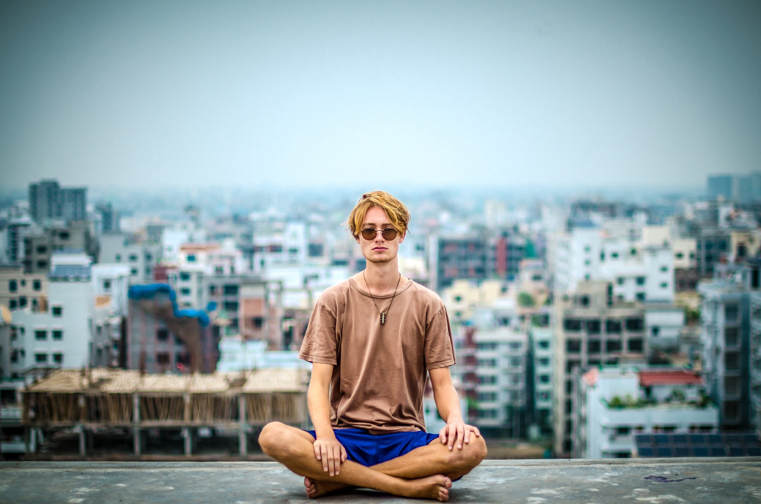 how 10 minutes of meditation a day changed my life the mission