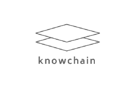 Knownetwork
