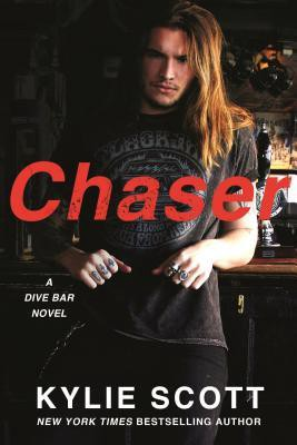 Epubread chaser dive bar 3 by kylie scott amie diaz medium chaser kylie scott pdf ccuart Image collections