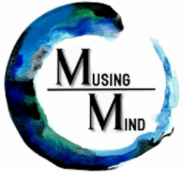 Find longer-form essays on the MusingMind website