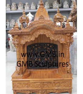The Vast Collection Of The Traditional Indian Furniture Are Available And  Can Be Used For Home And Office Spaces In Wooden Cupboards, Sectional  Cabinets, ...