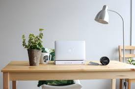Ten Hacks for the Entrepreneur to Boost Productivity