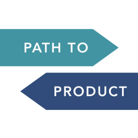 Path to Product