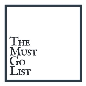 The Must Go List