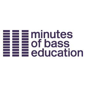 30 Minutes of Bass Education