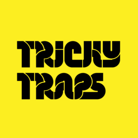 Developing a game app: Tricky Traps