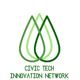 Civic Tech Innovation Network