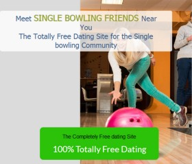 Totally free online dating