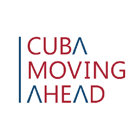 CUBA MOVING AHEAD
