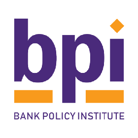 Bank Policy Institute