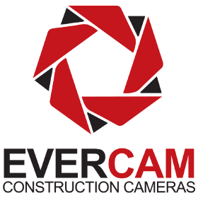Evercam Blog
