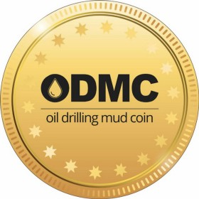 ODM Coin