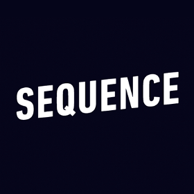 Sequence Blog