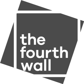 The Fourth Wall