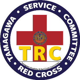 TRC Official Staff Blog