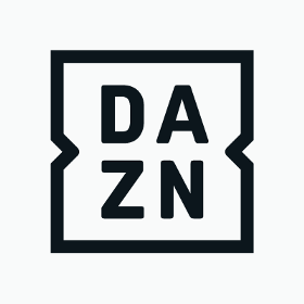 DAZN Engineering
