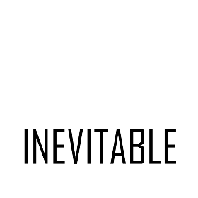 Inevitable Midnight Screams