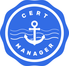 Install Certificate Manager Controller in Kubernetes