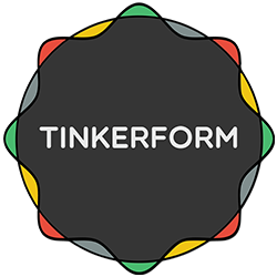 Tinker Stories
