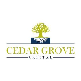 Cedar Grove Partners LLC