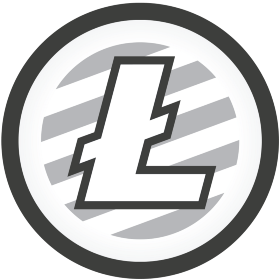 The Litecoin School of Crypto