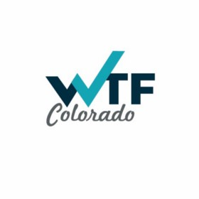 WinTheFourthColorado