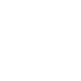 ADCI Solutions