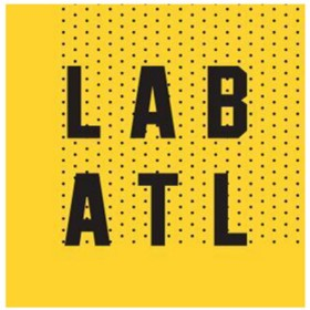 LAB Atlanta Field Notes