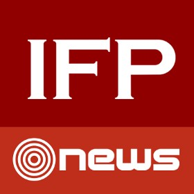 IFP News ( Iran Front Page )
