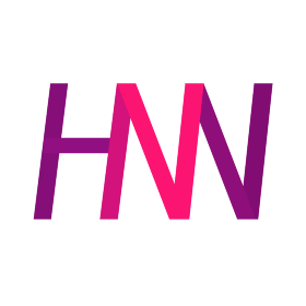 HowNetWorks